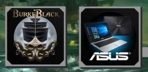 Win a Free ASUS X555DA Laptop