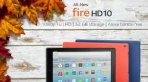 Kindle worth $100 Giveaway