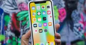 Win Free Iphone X from CNET