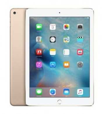 Win Free iPad Air (32GB) from NimblePost