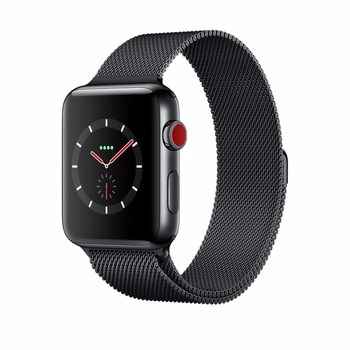 Win free Apple Watch 3