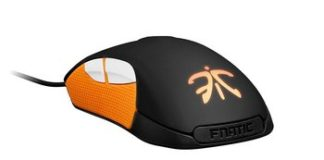 fnatic gear kit giveaway (1)