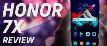 honor 7x smartphone giveaway