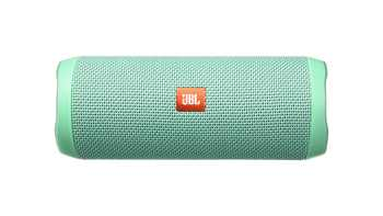 Win Free JBL Flip 4 Bluetooth Speaker from Sound Guy
