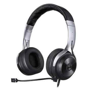 Lucidsound Headset LS20 Giveaway-compressed
