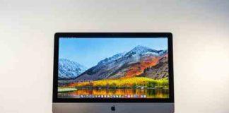 Dan Stevens iMac Pro worth $4999 Giveaway