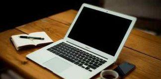 Wengie Apple Macbook Air Giveaway