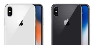 iMore Apple iPhone X Giveaway