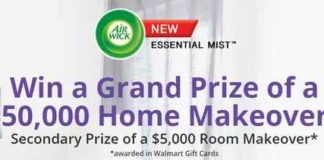 AirWick $50,000 Home Makeover Giveaway.jpg