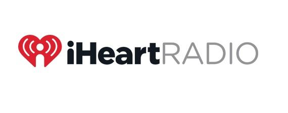 iHeartRadio $1000 Cash Contest 2019 (Win $1000 Cash every hour)