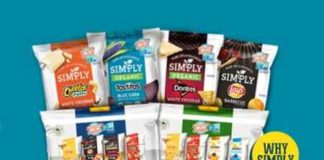 Simply Take Back Your Time Sweepstakes-compressed