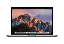 Woorise Apple MacBook Pro Giveaway