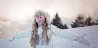 WAOW Snowfall