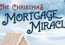 FamilyTalk Today Christmas Mortgage