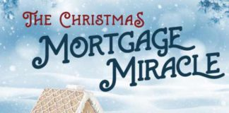FamilyTalk Today Christmas Mortgage