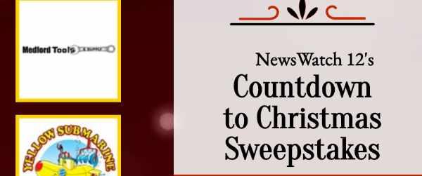 KDRV christmas