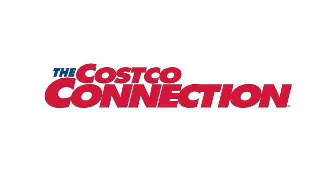 costco connection