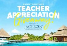 ramsey-solutions-teacher-giveaway