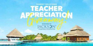 ramsey-solutions-teacher-giveaway