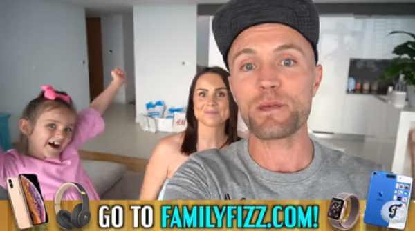 family fizz com