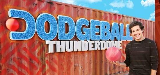 dodgeball sweeps code